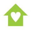 Healthy Home | hallmark Floors