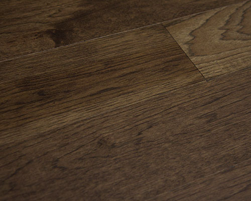 View Larger Image Seal Cove Moderno Hardwood Floors By Hallmark