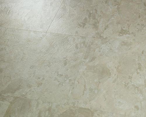 Ardesia Amaro Hermosa Stone Luxury Vinyl Flooring