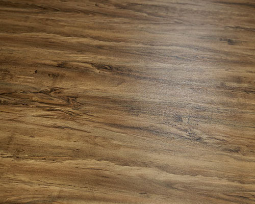 Appalachain Town & Country Luxury Vinyl Flooring