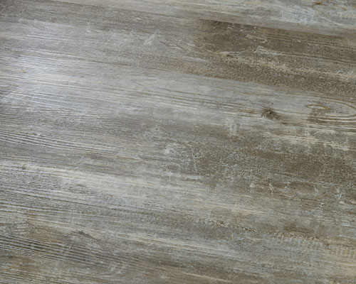 Arcadian Castle & Cottage Luxury Vinyl Flooring