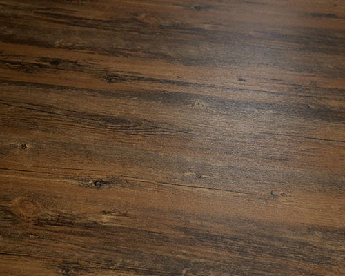 Blue Ridge Town & Country Luxry Vinyl Flooring