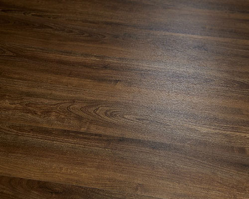 Cambridge Town & Country Luxury Vinyl Flooring