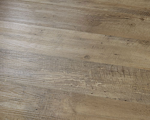 Chiminade Oak Castle & Cottage Luxury Vinyl Flooring