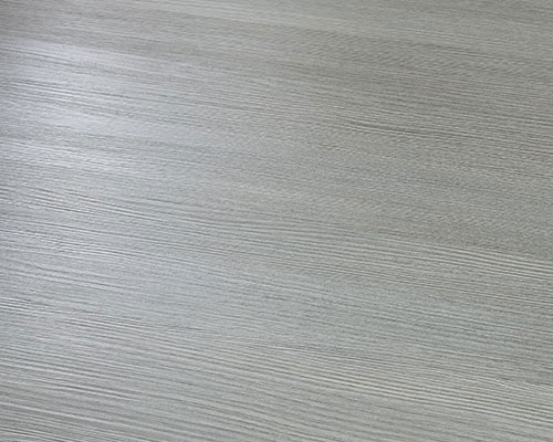 Chatham Castle & Cottage Luxury Vinyl Flooring