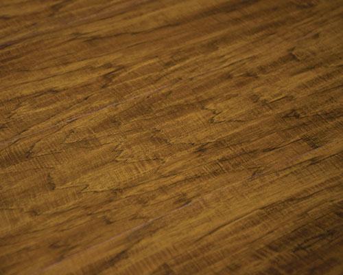 Cordoba San Simeon Luxury Vinyl Flooring