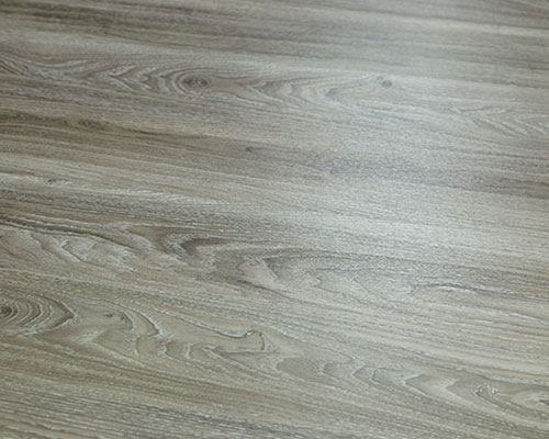 Cumberland Town & Country Luxury Vinyl Flooring