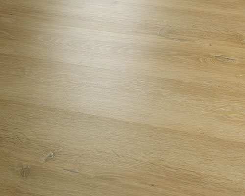 La Palma French Oak Sierra Madre Luxury Vinyl Flooring