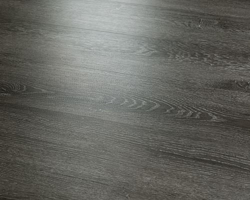 Oceanside Sierra Madre Luxury Vinyl Flooring