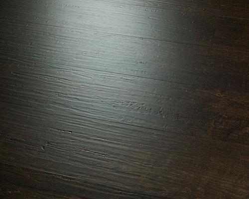 Pelham Sierra Madre Luxury Vinyl Flooring