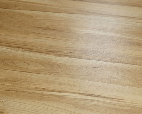 Plymouth Town & Country Luxury Vinyl Flooring