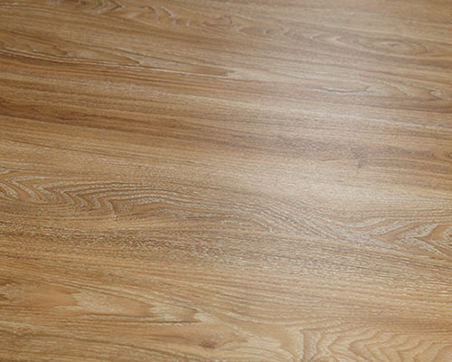 Portsmouth Town & Country Luxury Vinyl Flooring