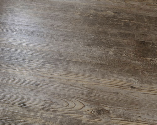 Provincial Castle & Cottage Luxury Vinyl Flooring