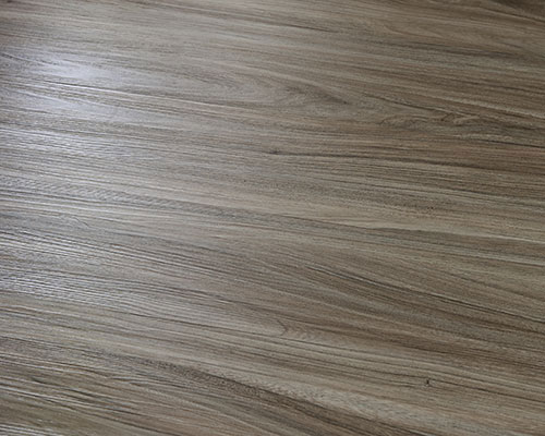 Pumilla Castle & Cottage Luxury Vinyl Flooring