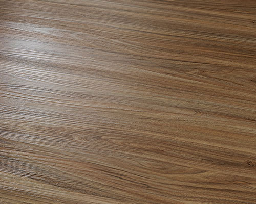 Rubra Castle & Cottage Luxury Vinyl Flooring