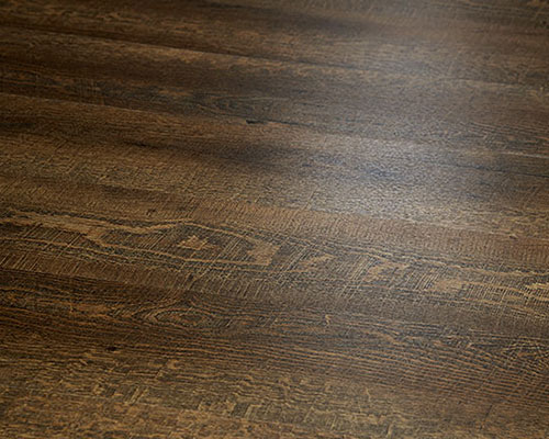 Shenandoah Town & Country Luxury Vinyl Flooring