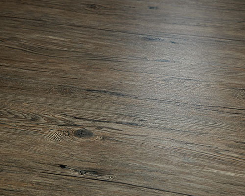 Smoky Mountain Town & Country Luxury Vinyl Flooring