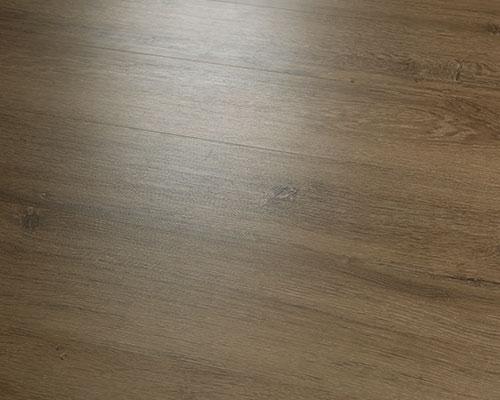 Solana Sierra Madre Luxury Vinyl Flooring