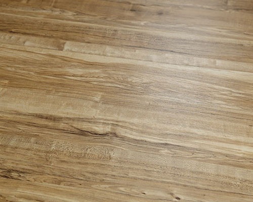Can Vinyl Flooring Be Used In A Bathroom Hallmark Floors