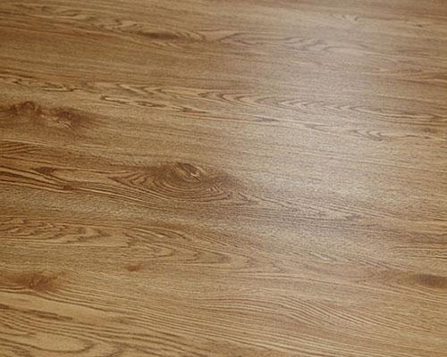 Wellesley Town & Country Luxury Vinyl Flooring