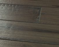 Autumn Stone Heirloom Hardwood Flooring by Hallmark Floors