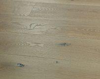 Balboa Alta Vista Hardwood Flooring by Hallmark Floors