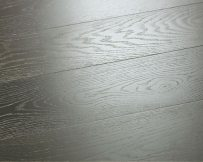 Boardwalk Ventura Thumbnail by Hallmark Floors