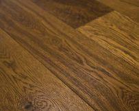 Carmel Alta Vista Hardwood Flooring by Hallmark Floors
