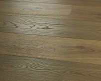 Catalina Alta Vista Hardwood Flooring by Hallmark Floors