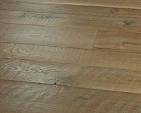 Chai Organic 567 Hardwood Flooring