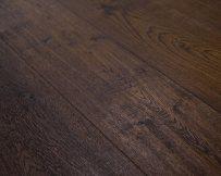 Coronado Alta Vista Hardwood Flooring by Hallmark Floors