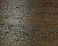 Darjeeling Organic 567 Hardwood Flooring by Hallmark Floors