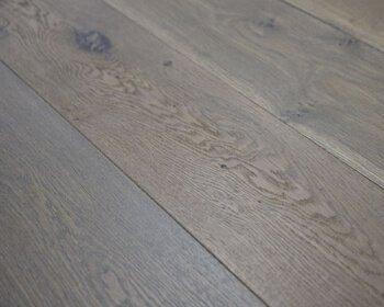 Photo Portfolio | Del Mar Alta Vista Hardwood Flooring by Hallmark Floos