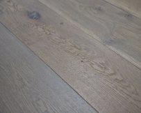 Del Mar Alta Vista Hardwood Flooring by Hallmark Floos