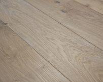 Laguna Alta Vista Hardwood Flooring by Hallmark Floors
