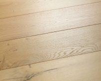 Marina Ventura Hardwood Flooring