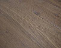 Malibu Alta Vista Hardwood Flooring by Hallmark Floors