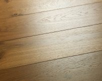 Mangrove Ventura Hardwood Flooring