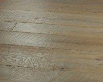 Matcha Organic 567 Hardwood Flooring by Hallmark floors