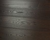 Morro Bay Alta Vista Hardwood Flooring by Hallmark Floors