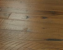 Oolong Organic 567 Hardwood Flooring by Hallmark Floors