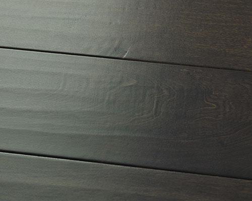 Rosemary Silverado Hardwood Flooring