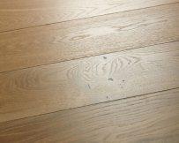 Sandal Ventura Hardwood Flooring