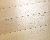 Seashell Ventura Hardwood Flooring