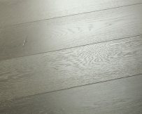 Seaside Ventura Hardwood Flooring