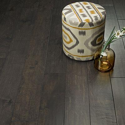 Silverado Rosemary by Hallmark Floors