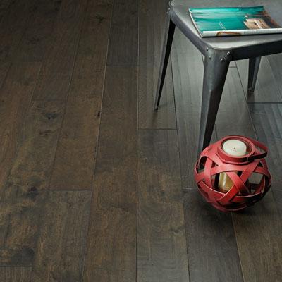 Silverado Thyme by Hallmark Floors