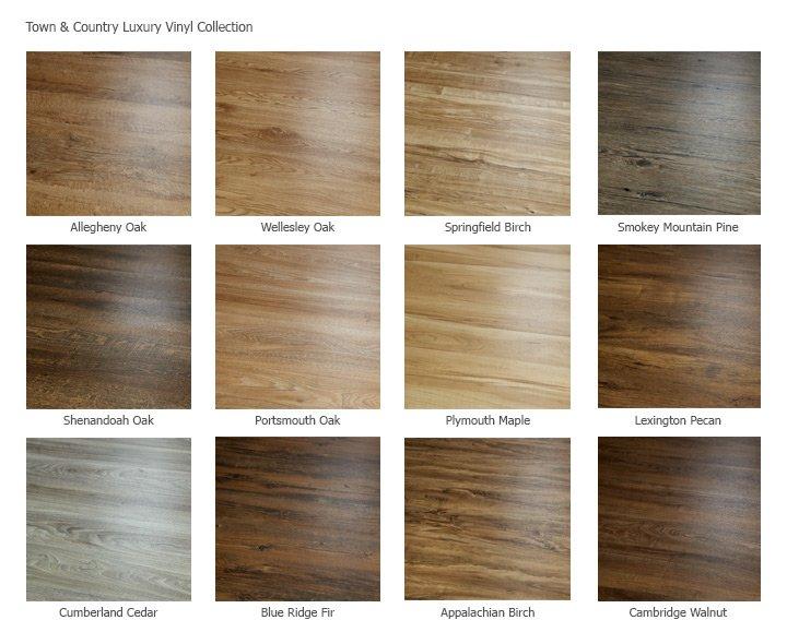 Tile Store Roseville Ca How To Lay Vinyl Floor Tiles In Bathroom