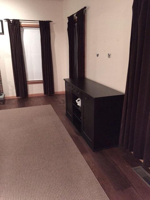 Alta Vista Floors installed from Cardoza Flooring