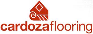 Cardoza Flooring Logo